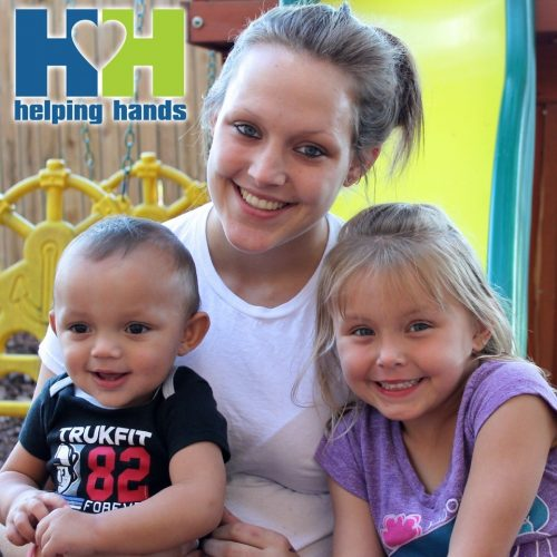 helping-hands-ocala-about-us