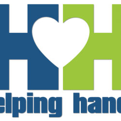 helping-hands-ocala-loading-logo